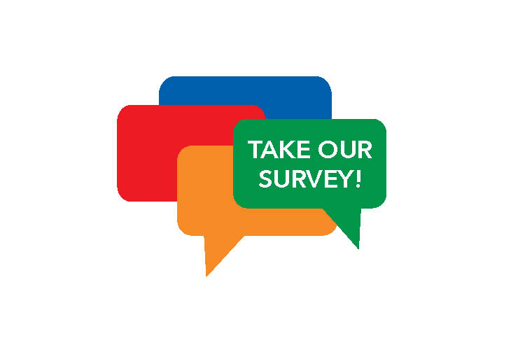 Share your input on South Cooper Mountain area parks