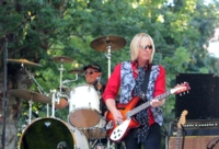 Grab your blanket or lawn chair; summer entertainment starts July 2