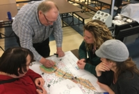 New park planning process gives neighbors a seat at the table