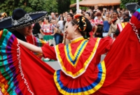 THPRD Celebrates Latino Culture With First Fiesta en el Parque on Aug. 19