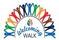 THPRD and Unite Oregon Partnering on  Welcoming Walk at Greenway Park